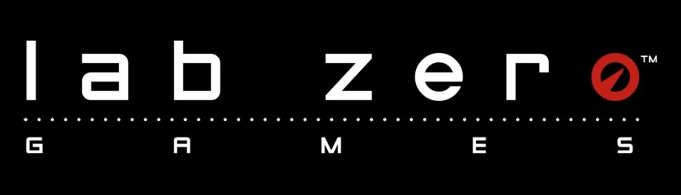 zerologo_9602